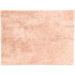 Metrážový koberec Looks 80