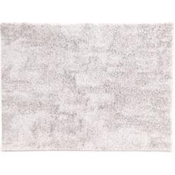 Metrážový koberec Looks 90