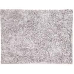 Metrážový koberec Looks 97