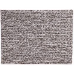 Metrážový koberec Cobra 110