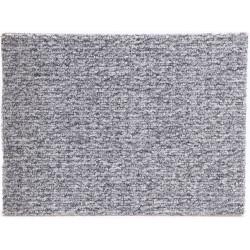 Metrážový koberec Cobra 156
