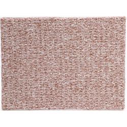 Metrážový koberece Cobra 312