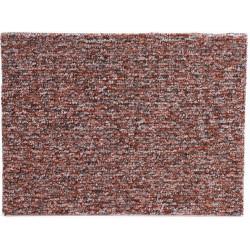 Metrážový koberec Cobra 319