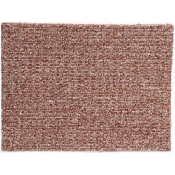 Metrážový koberec Cobra 966