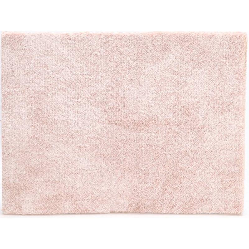 Metrážový koberec Serenade 103