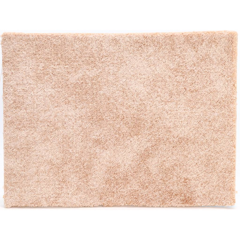 Metrážový koberec Serenade 109