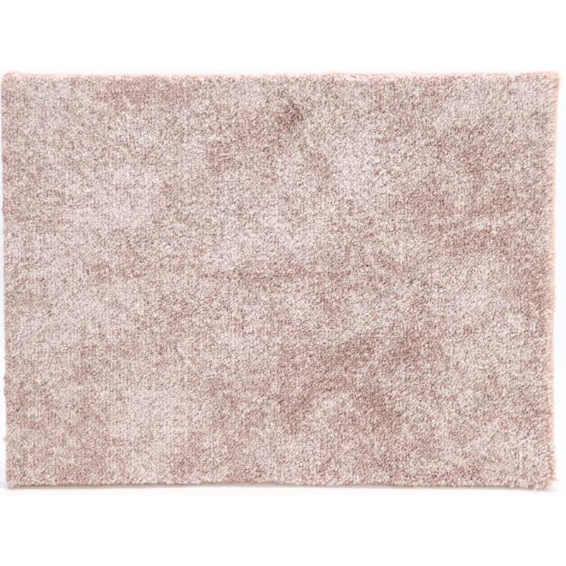 Metrážový koberec Serenade 110