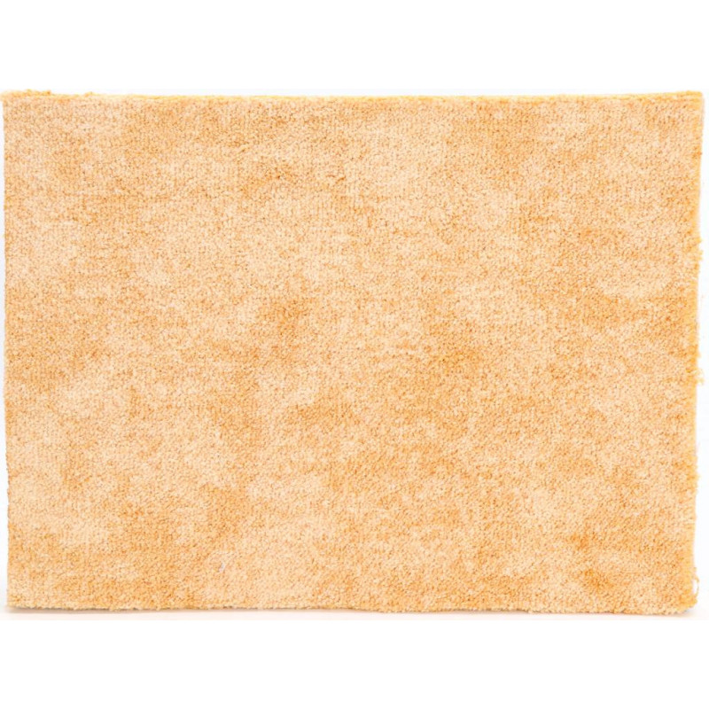 Metrážový koberec Serenade 283