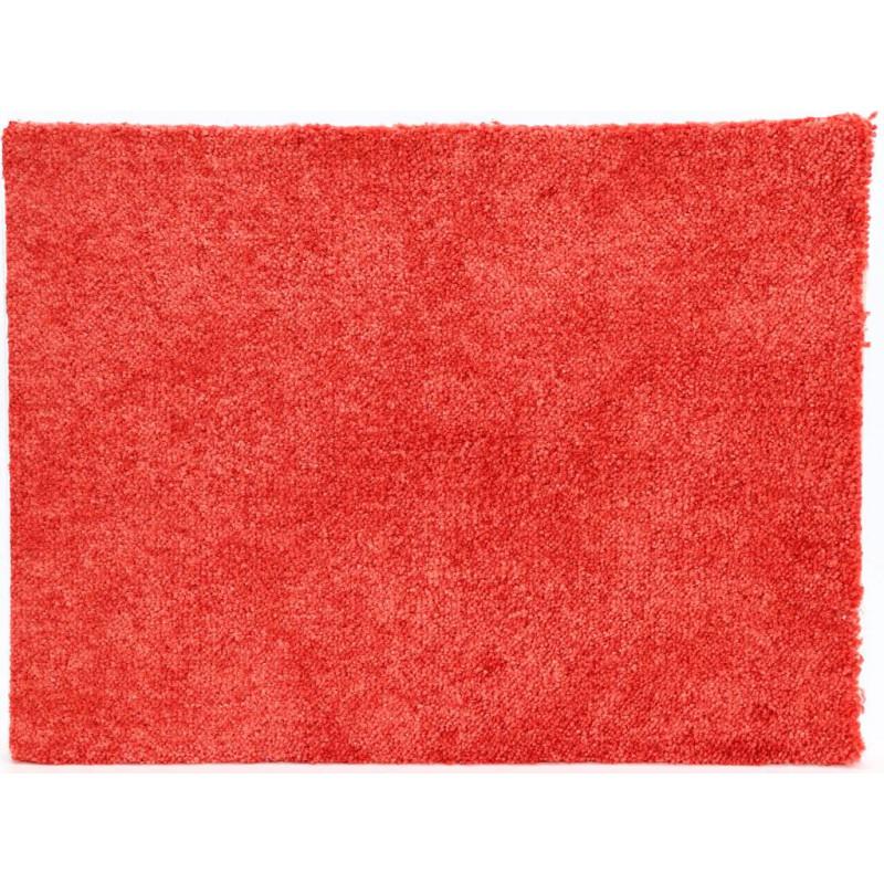 Metrážový koberec Serenade 316