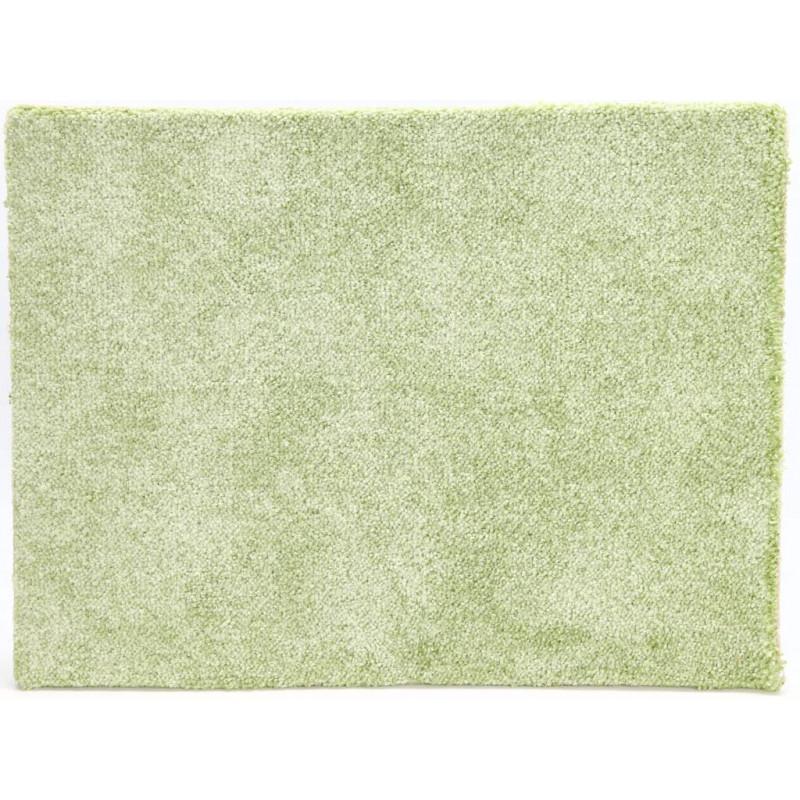 Metrážový koberec Serenade 611