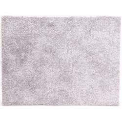 Metrážový koberec Serenade 915