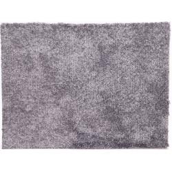 Metrážový koberec Serenade 965