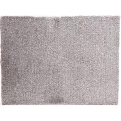 Metrážový koberec Sense 108