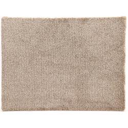 Metrážový koberec Sense 239