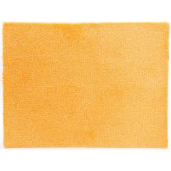 Metrážový koberec Sense 502