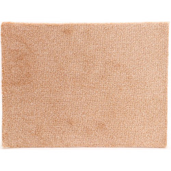 Metrážový koberec Sense 510