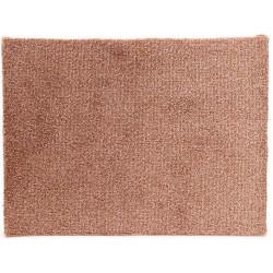 Metrážový koberec Sense 772