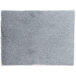 Metrážový koberec Sense 876