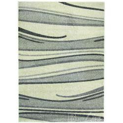 Kusový koberec COSI 78349 Ivory