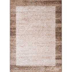 Kusový koberec Marocco 01 DED