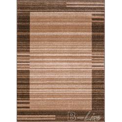 Kusový koberec Marocco 07 DED