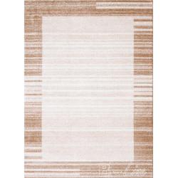 Kusový koberec Marocco 07 OEO