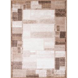 Kusový koberec Marocco 04 OVO