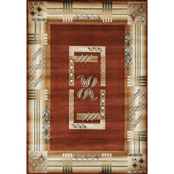 Kusový koberec Diamond 5123 V