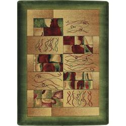 Kusový koberec Diamond 5513 Y