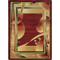 Kusový koberec Diamond 5741 B
