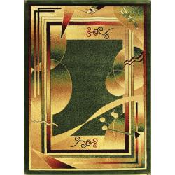 Kusový koberec Diamond 5741 Y