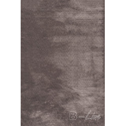 Kusový koberec Creative 01 BBB