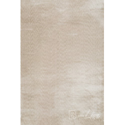 Kusový koberec Creative 01 EEE