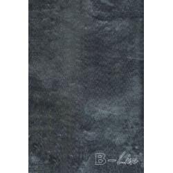 Kusový koberec Creative 01 GGG