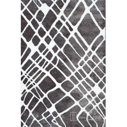 Kusový koberec Creative 07 BWB