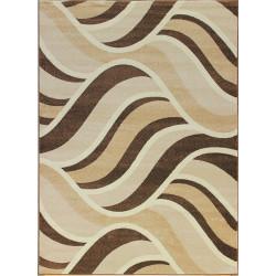 Kusový koberec Artos 1638 Beige