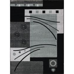 Kusový koberec Jakamoz 1019 Grey