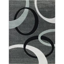 Kusový koberec Jakamoz 1352 Grey