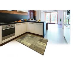 Kusový koberec SISALO/DAWN 706/J84N
