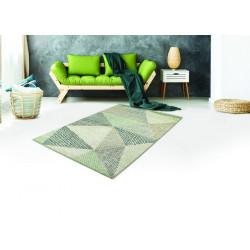 Kusový koberec Mondo A6 ZVZ