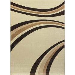 Kusový koberec Jakamoz 1353 Bezowy