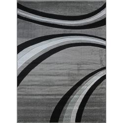 Kusový koberec Jakamoz 1353 Grey
