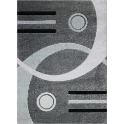 Kusový koberec Jakamoz 1854 Grey