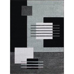 Kusový koberec Jakamoz 1855 Grey