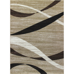 Kusový koberec Monte Carlo 1290 Bezowy