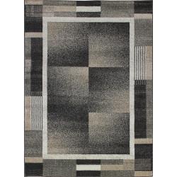 Kusový koberec Monte Carlo 4056 Bronz