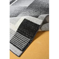 Kusový koberec Monte Carlo 4056 Silver