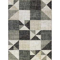 Kusový koberec Monte Carlo 4172 Bezowy
