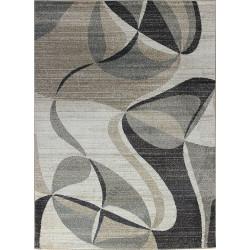 Kusový koberec Monte Carlo 4403 Bezowy