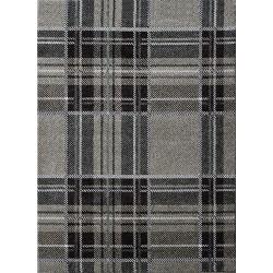 Kusový koberec Monte Carlo 4462 Bezowy